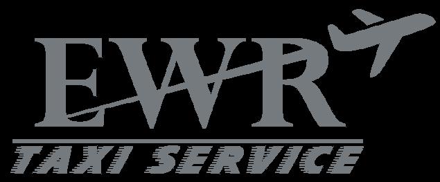 EWR TAXI SERVICE